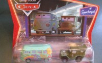 Disney-Pixar-Cars-Fillmore-Sarge-Sergent-Sargento-Supercharged-Movie-Moments-International-Language-Edition-Version-Two-Car-Set-1-55-Scale-Mattel-10.jpg
