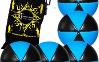 Flames-N-Games-ASTRIX-UV-Thud-Juggling-Balls-set-of-5-BLACK-BLUE-Pro-6-Panel-Leather-Juggling-Ball-Set-Travel-Bag-34.jpg