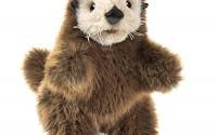 Folkmanis-Baby-Sea-Otter-Hand-Puppet-44.jpg