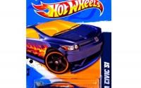Hot-Wheels-2012-160-Heat-Fleet-12-Honda-Civic-SI-BLUE-1-64-Scale-SCAN-and-TRACK-Card-7.jpg