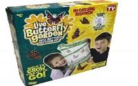 Live-Butterfly-Garden-Kit-11.jpg