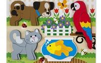 Melissa-Doug-Pets-Wooden-Chunky-Jigsaw-Puzzle-Dog-Cat-Bird-and-Fish-20-pcs-21.jpg