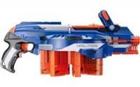 Nerf-N-Strike-Elite-Hail-Fire-Blaster-42.jpg