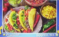 PuzzleBug-500-Piece-Puzzle-Tacos-46.jpg