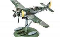 Revell-of-Germany-Focke-Wulf-Fw190-F-8-Model-Kit-45.jpg