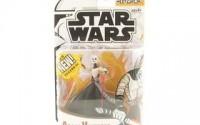 Star-Wars-Animated-Clone-Wars-Figures-Asajj-Ventress-0.jpg
