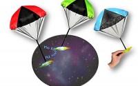 UFO-Paratrooper-Parachute-Play-Kreative-TM-9.jpg