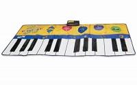 Set-World-s-Biggest-Piano-Mat-w-8-Different-Instrument-Sounds-Batteries-15.jpg