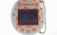 1997-Edition-White-Orange-Bandai-Tamagotchi-Tsu-Chi-Female-46.jpg