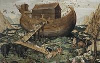 Artifact-Puzzles-de-Myle-Noah-s-Ark-Wooden-Jigsaw-Puzzle-30.jpg