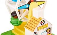 Basic-Fun-Fisher-Price-Musical-Ferris-Wheel-Toy-0.jpg