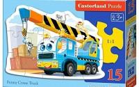 Castorland-Midi-Funny-Crane-Truck-Jigsaw-Puzzle-15-Piece-Multi-Colour-by-Castorland-12.jpg