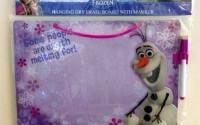 Disney-Frozen-Olaf-Hanging-Dry-Erase-Board-with-Marker-by-Disney-37.jpg