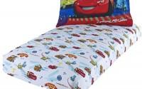 Disney-Pixar-Cars-Lightning-McQueen-Toddler-Sheet-Set-6.jpg