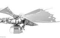 Fascinations-Metal-Earth-Harry-Potter-Gringotts-Dragon-3D-Metal-Model-Kit-45.jpg