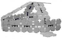 Fort-Boards-Starter-Pack-Kids-Building-Toy-and-Construction-Blocks-22-Board-Set-Gray-3.jpg
