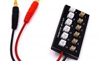 HOBBYMATE-Lipo-Battery-Charging-Board-1S-Ultra-Micro-JST-PH-Parallel-Connect-Plate-for-Blade-Inductrix-Glimpse-mCP-X-Nano-QX-3D-Nano-CP-X-Nano-QX-etc-38.jpg
