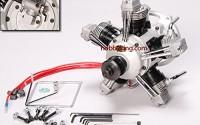 HobbyKing-ASP-FS400AR-Four-Stroke-5-Cylinder-Glow-Engine-26.jpg