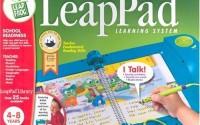 LeapFrog-Original-LeapPad-Learning-System-from-2004-9.jpg