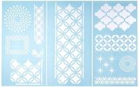 Martha-Stewart-Crafts-Large-Stencils-8-75-by-16-75-Inch-32266-Arabesque-3-Sheets-with-11-Designs-17.jpg