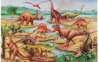 Melissa-Doug-Dinosaurs-Jumbo-Jigsaw-Floor-Puzzle-48-pcs-2-x-3-feet-1.jpg