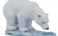 Royal-Darwin-Polar-Bear-Toy-Figure-1.jpg