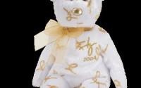 TY-Beanie-Baby-2004-SIGNATURE-BEAR-45.jpg