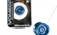 Yomega-Maverick-High-Performance-High-Grade-Pro-Level-Wing-Shaped-Yo-Yo-All-Aluminum-Laser-Etched-Frame-Blue-7.jpg
