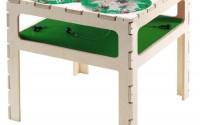 Anatex-Magnetic-Sand-Bug-Life-Table-40.jpg