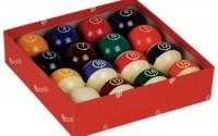 Aramith-Continental-2-1-4-Billiard-Regulation-Pool-Ball-Set-16-Balls-32.jpg