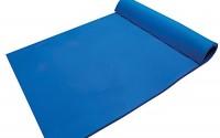 California-Sun-Deluxe-Oversized-2-Person-Unsinkable-Triple-Ply-Foam-Cushion-Pool-Float-Ocean-Blue-32.jpg