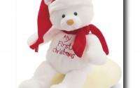 Gund-Baby-s-First-Christmas-Teddy-Bear-Rattle-Toy-4.jpg