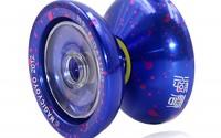 MAGICYOYO-Unresponsive-Yoyo-N9-Aluminum-Alloy-Metal-Professional-Yo-yos-with-5-Strings-for-Girls-Boys-Kids-Birthday-Gift-Toy-Purple-30.jpg