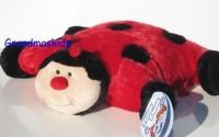 Pet-Lady-Bug-Pillow-Chums-18-Pillow-Buddy-Ladybug-Dotty-by-Pillow-Chums-18.jpg