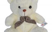 Topwhere-White-Stuffed-Animals-Plush-Bear-Toy-Doll-32.jpg
