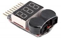 1-8s-Lipo-Battery-Tester-Low-Voltage-Buzzer-Alarm-Rc-1s-3.jpg
