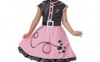 50-s-Poodle-Cutie-Costume-Toddler-Medium-12.jpg