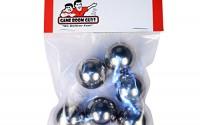 6-Steel-1-1-16Th-Pinball-Balls-3.jpg