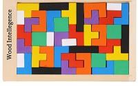 Eshion-Wooden-Tangram-Jigsaw-Building-Blocks-Geometric-Sorting-Board-Tetris-Puzzle-Toy-40pcs-Educational-Toy-8.jpg