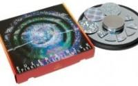 Euler-s-Disk-Magnetic-Science-Kit-5.jpg