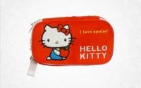 Hello-Kitty-Nintendo-DSi-3DS-DS-Lite-Case-I-Love-Apples-Japan-Import-Not-for-Nintendo-DSi-XL-by-Hello-Kitty-5.jpg