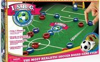 I-S-B-G-International-Soccer-Board-Game-19.jpg