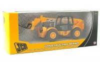 Jcb-Construction-Series-1-32-Scale-Model-Toy-Telescopic-Loadall-Handler-2.jpg