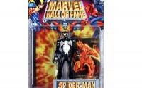 Marvel-Hall-of-Fame-Spider-Man-Black-Costume-Action-Figure-by-Toy-Biz-1.jpg