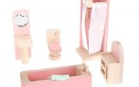 UEETEK-DIY-Wooden-Miniature-Furniture-Doll-House-Set-Kids-Toy-for-Bathroom-Decor-30.jpg