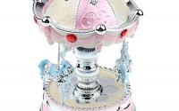 Usstore-Baby-Kid-Child-Merry-Go-Round-Music-Box-Christmas-Birthday-Gift-Carousel-Music-Box-Toy-Gift-22.jpg