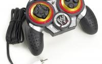 WWE-Plug-N-Play-TV-Games-by-Jakks-Pacific-12.jpg