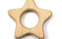 10pc-Wooden-Stars-Teethers-Rings-Handmade-Wooden-Toys-DIY-Pendent-Set-17.jpg