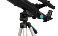 Black-Twinstar-60mm-Compact-Kids-Refractor-Telescope-1.jpg