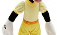 Disney-Clarabelle-Cow-15-Plush-5.jpg